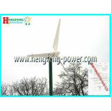 home use wind turbine of 20kw
