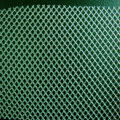 Kunststoff-Diamant-Filter Mesh Netting