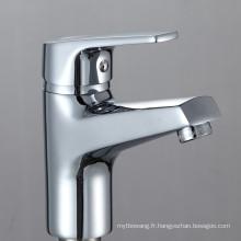 Robinet de salle de bain moderne Upc moderne en Chine