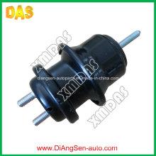 Aftermarket Auto Parts Engine Mounting for (41022-AJ030) Subaru