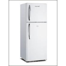 170L Direct Cooling Top Freezer Refrigerator