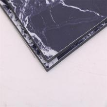 Inside Marble Aluminum Composite Panel
