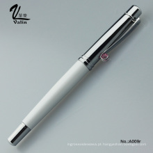 Factory Supply Directly Valin Promotional Metal Roller Ball Pen