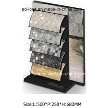 Кварцевые Плиточный /дисплея для плитки выставки (а-90)