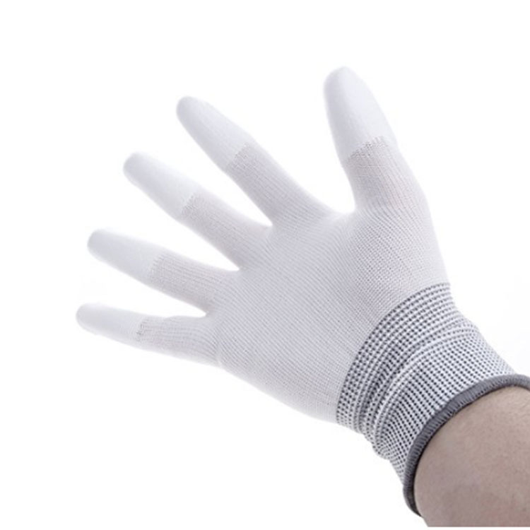 Reinforced Anti Static Gloves