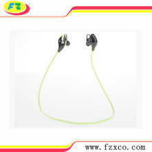Mobile Buy Wireless Bluetooth Earphones
