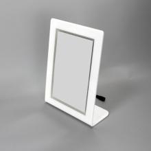 feuille de miroir acrylique coupée à la taille