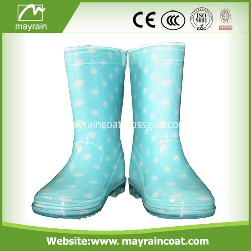 Hot Sale Rain Boots
