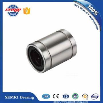 China Alto fabricante de alto rendimiento Hiwin lineal Bearing (LB122232)