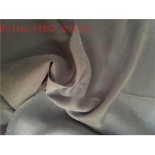 Tissu Cupro et Rayon