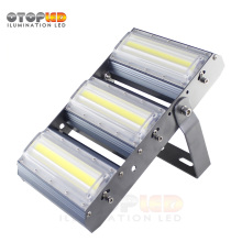 High Quality 150W Led Flood Lights 2017 Hotsale design