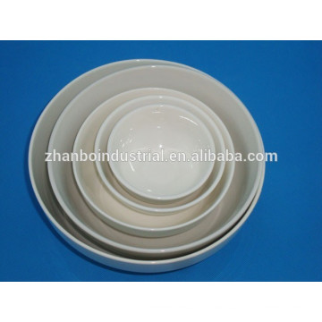 All Kinds Of Porcelain Products For Promotion