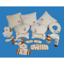 Car Interior Decoration Sets with Monkey toy