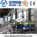 PP PE PC ABS Plastic Granule Pellet Machine/Production Machine