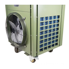 small portable air conditioner for tent camping