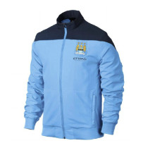 popular design winter soccer jackets and pants for training