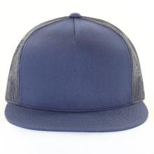 Gewohnheit Ihr Schirm-Druck Berühmter Entwurfs-Hysteresen-Hut
