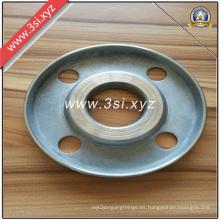 Brida de estampado de acero inoxidable de calidad (YZF-E388)