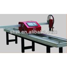 ZTX-1 serie CNC máquina de corte de llama
