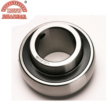 Radial Spherical Plain Bearings (GE60ES, GE80ES)