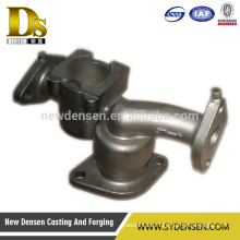 Hot selling items pressure casting foundry new technology product in china