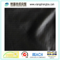 Ultrathin and Super Soft Ribstop Poly Pongee Fabric