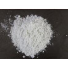 Kalziumsulfat Caso4