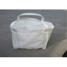 FIBC (Flexible Intermediate Großbehälter), Jumbo Bag, Bulk Bag, PP gewebte Tasche
