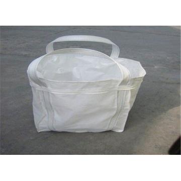 FIBC (Contentor em massa intermediário flexível), saco Jumbo, saco a granel, saco PP Woven