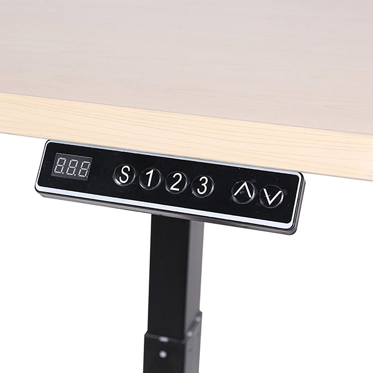 Adjustable Table Electric