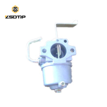SCL-2013060433 EY110 P18K motorcycle engines of motorcycle carburetor