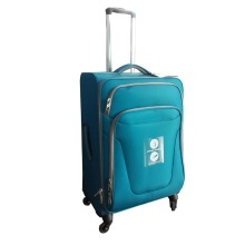 light weight luggage set waterproof material luggage set
