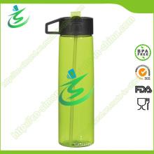 750ml Customized Promotional Tritan Water Bottle