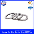 High Quality and Best Price Thrust Ball Bearing (51222)