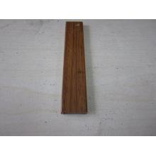PVC Edge Banding Strip -Bl010
