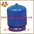 1KGB LPG Gas Cylinder