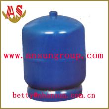 Cilindro de gás GLP 1KGB