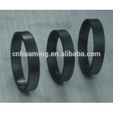 графитовое уплотнение кольцо уплотнительное кольцо для механической и химической промышленности