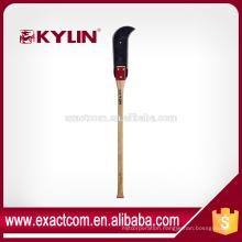 According To Customer Needs Metal Brush Cutter Blade