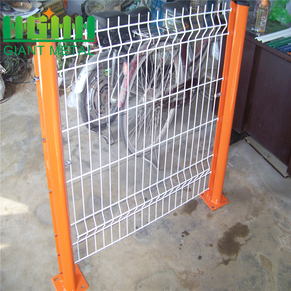 Welded Wire Mesh 4x4 Welded Wire Mesh Fence China Manufacturer