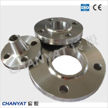 Stainless Steel Pipe Flange 316ti, 317L, 309H