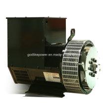 Precio famoso del alternador del fabricante 64kw / 80kVA de China (JDG224GS)