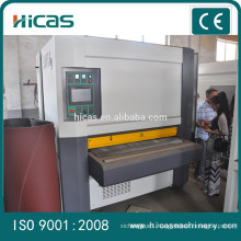 1000 Floor Grinding Machine Price Floor Grinding Machine Price