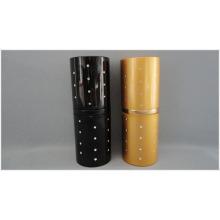 Perfume atomizador (KLP-15)