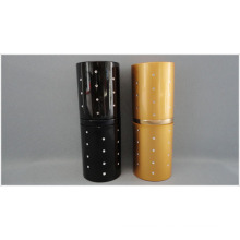 Perfume Atomizer (KLP-15)
