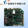 Компания Panasonic CM402 8*4мм СМТ фидер KXFW1KS5A00