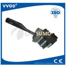 Uso del interruptor de señal de giro automático para Peugeot 309505