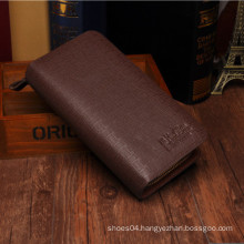 alibaba wholesale silicone wallet clutch purse new products 201