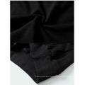 ODM OEM Service China Manufacturer Custom Fleece Chaquetas Mujeres Hoodies & Swearshirts