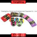 RFID Poker Chip Set 760PCS (YM-RFID001)